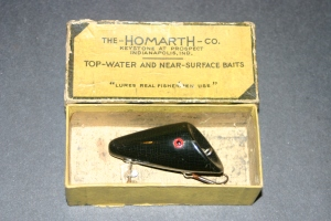 Homarth Lure In Box