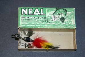 Neal Lure