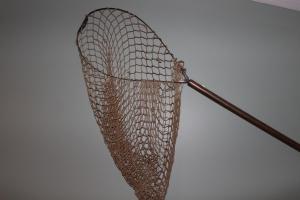 Outing Landing Net