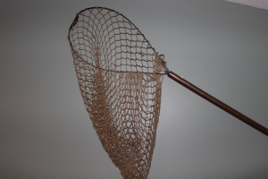 Outing Landing Net