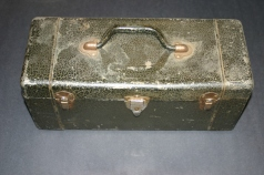 Outing Tackle Box 2