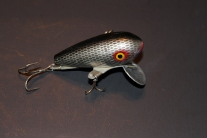 Staley Honey Lure (2)